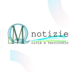 """""""Santa Lucia del Lotto divisa in 144 foto, la vendita per aiutare Terapia Intensiva"""", tratto da QdM Notizie"""
