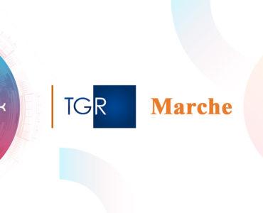 "TGR RAI MARCHE ""FORJESI"""