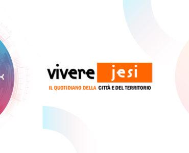 For Jesi, al via un nuovo progetto benefico per la terapia intensiva dell'Urbani