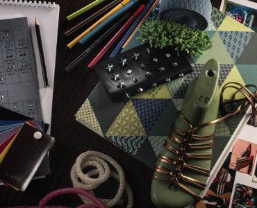 Software gestione produzione: il caso Goretti, tra industria e artigianalità