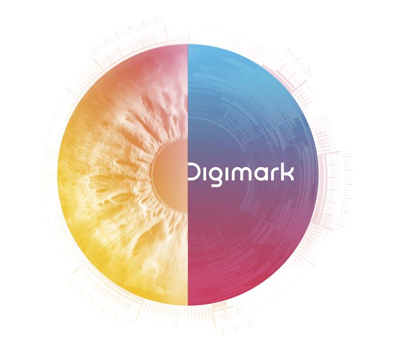 Siamo innovatori digitali. Guardiamo al futuro delle imprese.