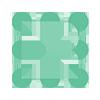 Relisoft - Software gestione tracciabilità