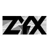 Zyx - Configuratore di prodotto